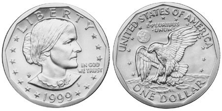 United States Mint image